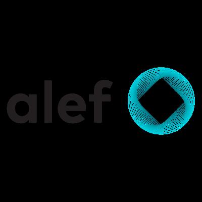 AlefEdge Developer Hiring Challenge 2021