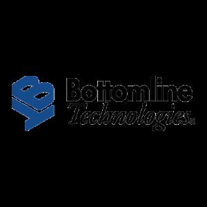 Bottomline Technologies Off Campus