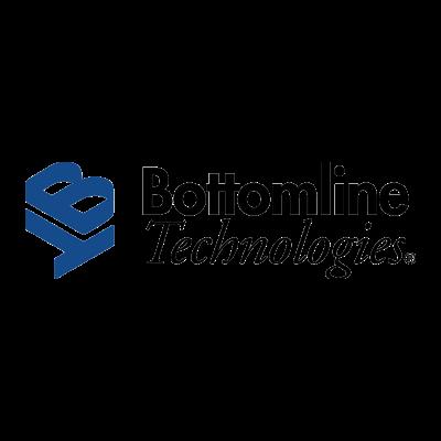 Bottomline Technologies Off Campus Drive 2021