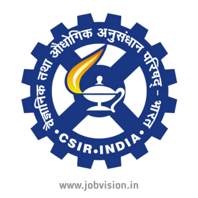 CSIR-NML Project Assistant Recruitment 2021