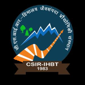 IHBT Recruitment