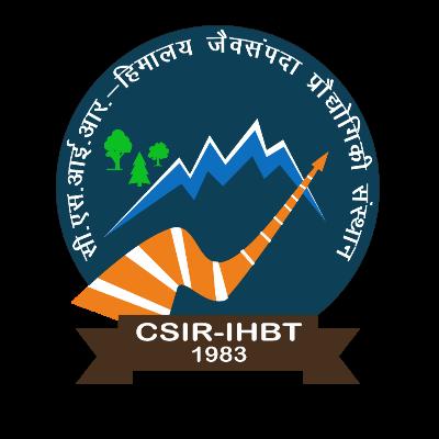 CSIR-IHBT Recruitment 2021