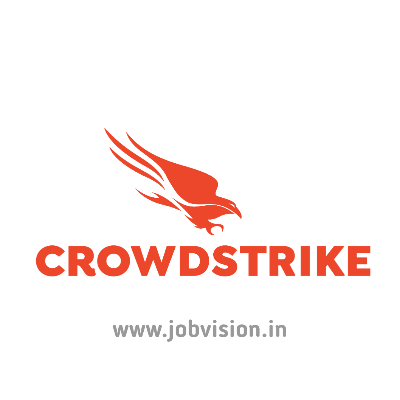 CrowdStrike Off Campus Hiring 2021