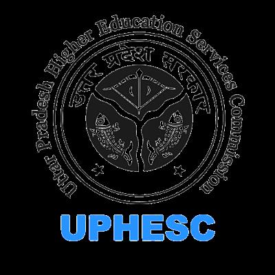 UPHESC Recruitment 2021