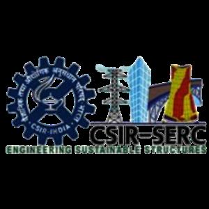 CSIR SERC Chennai Recruitment