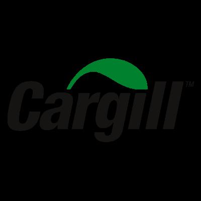 Cargill Off Campus Drive 2021