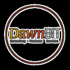 DawnBIT Off Campus Drive