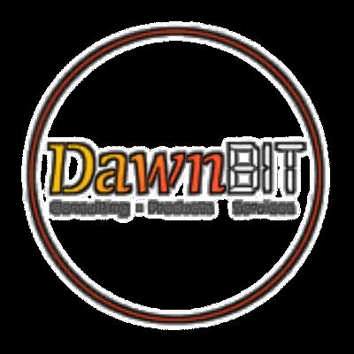 DawnBIT Off Campus Drive 2021
