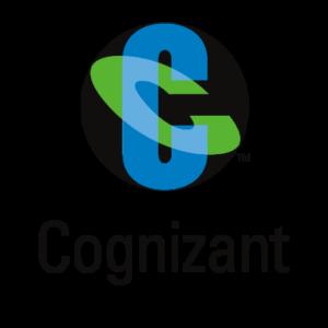 Cognizant Off Campus Hiring