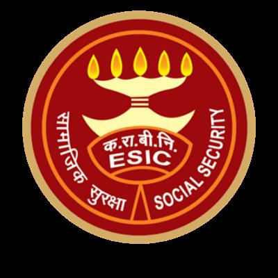 ESIC Tamilnadu Recruitment 2021