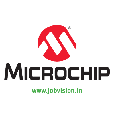Microchip Technology Off Campus Drive 2021