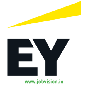 EY Ernst & Young Off Campus Drive
