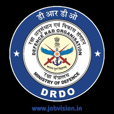 DRDO TBRL Recruitment 2021