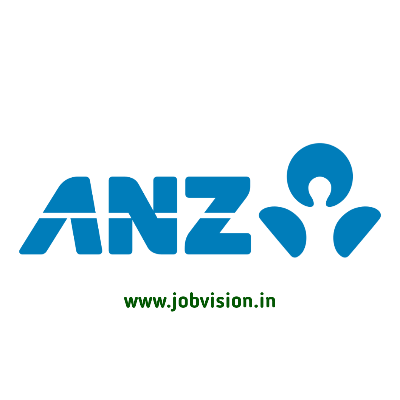 ANZ Off campus Drive 2021