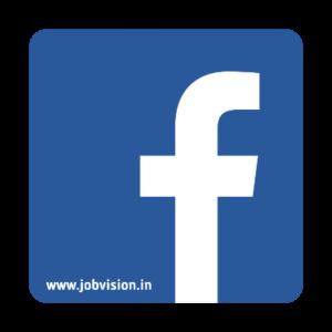 Facebook Off Campus Drive