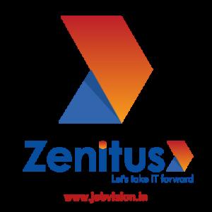 Zenitus Technologies