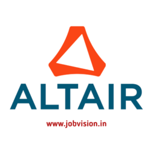 Altair off Campus Drive