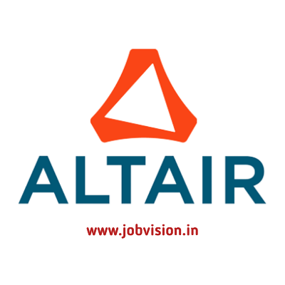 Altair off Campus Drive 2021