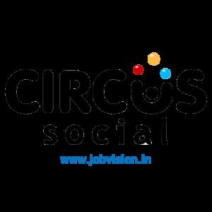 Circus Social Off Campus Drive