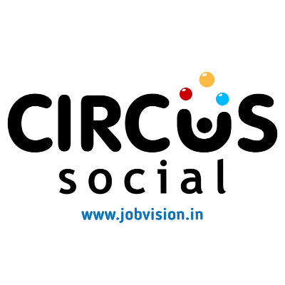 Circus Social Off Campus Drive 2021