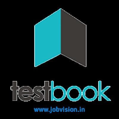 Testbook Hiring Freshers 2021