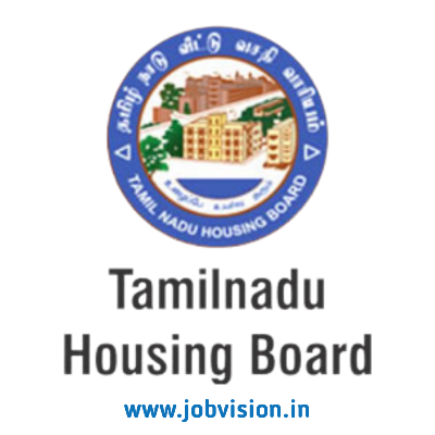 TN Housing Board Recruitment 2021