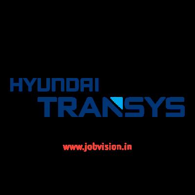 Hyundai Transys Recruitment 2021