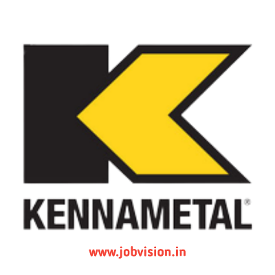 Kennametal Off Campus Drive 2021