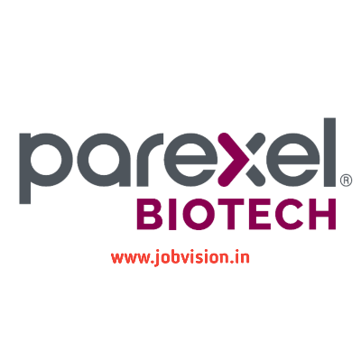 Parexel Off Campus Drive 2021