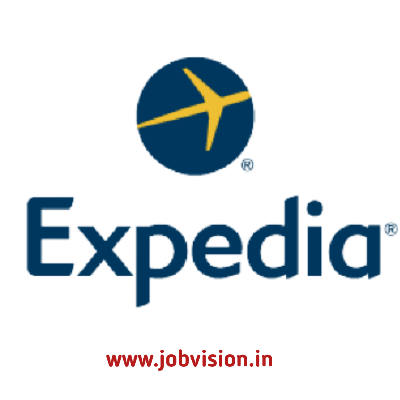 Expedia Group Off campus Drive 2021