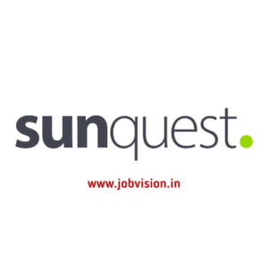 Sunquest Information Off Campus Drive