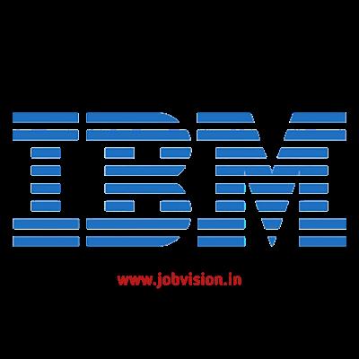IBM Internship 2021