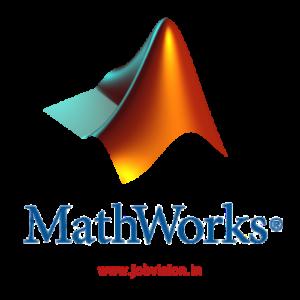 MathWorks Off Campus Drive