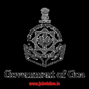 Goa Home Guard Recruitment