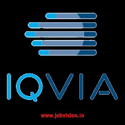 IQVIA Off Campus Drive 2021