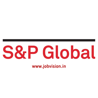 SP Global Off Campus Drive 2021
