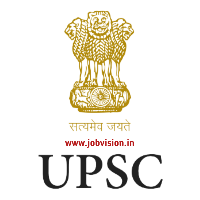 UPSC Indian Forest Service (IFS) Examination 2021