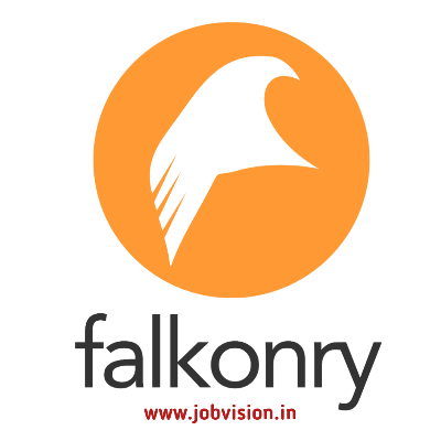 Falkonry Off Campus Drive 2021
