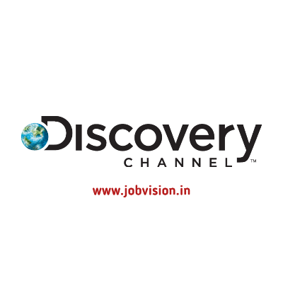 Discovery Off Campus Drive 2021