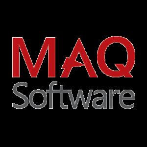 MAQ Software Off Campus Drive