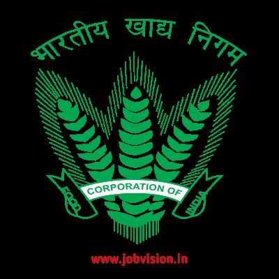 FCI Punjab Watchman Recruitment 2021