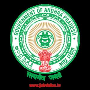 Andhra Pradesh AP Logo