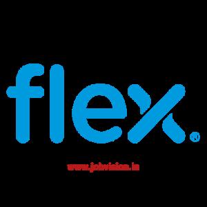 Flex Off Campus Drive 2021