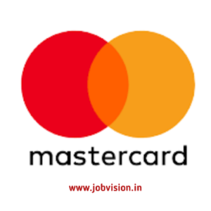 Mastercard Off Campus Drive