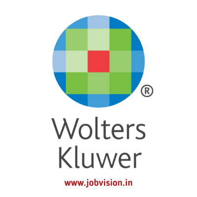 Wolters Kluwer Off Campus Drive 2021
