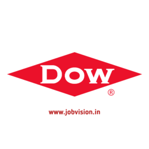 Dow Chemical Off Campus Drive