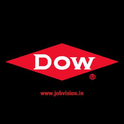 Dow Apprentice Recruitment 2021