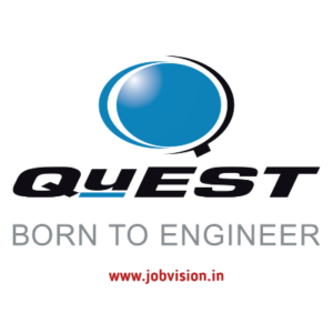 Quest Global Off Campus Drive