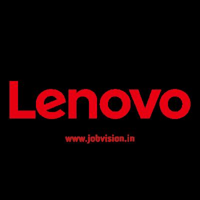 Lenovo Recruitment 2021