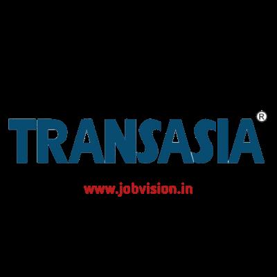 Transasia Off Campus Drive 2021